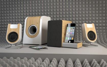Audio test_2012
