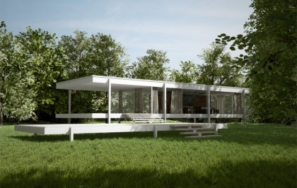 FarnsworthHouse_enhanced