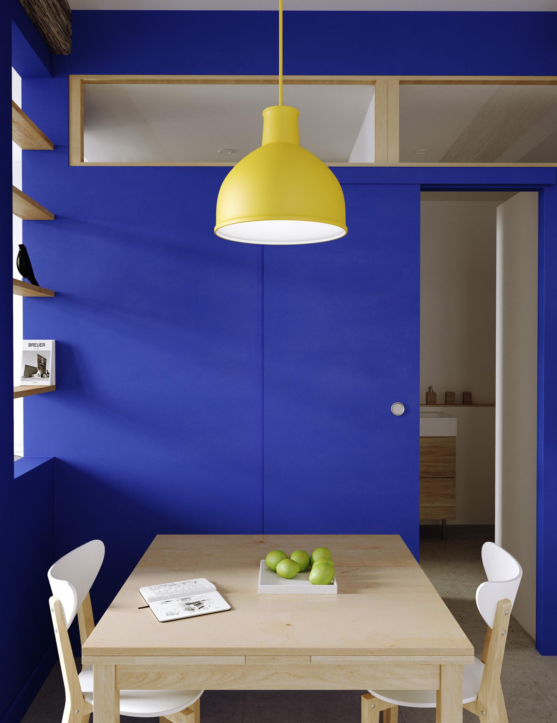 Studio-AF_vue_table
