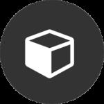 https://www.olivier-boscournu.com/wp-content/uploads/2020/01/icon_modelisation-copier-1-150x150.png